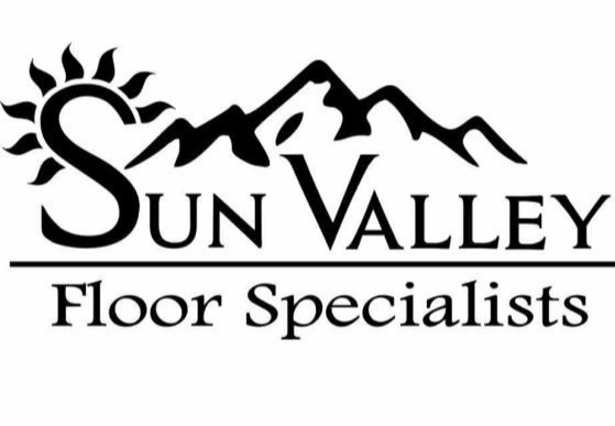 Sun Valley Flooring
